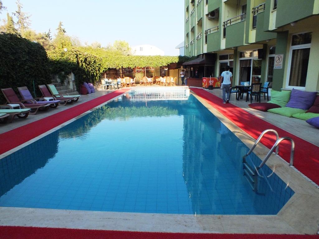 Grand Didyma Hotel59333