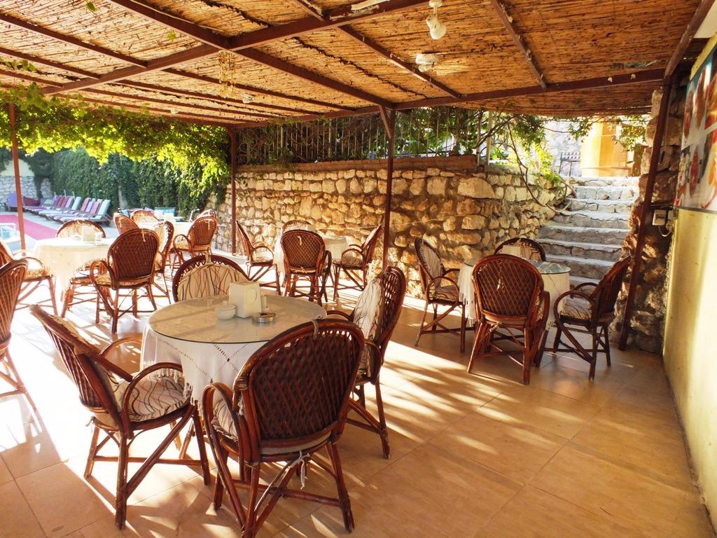 Grand Didyma Hotel59332