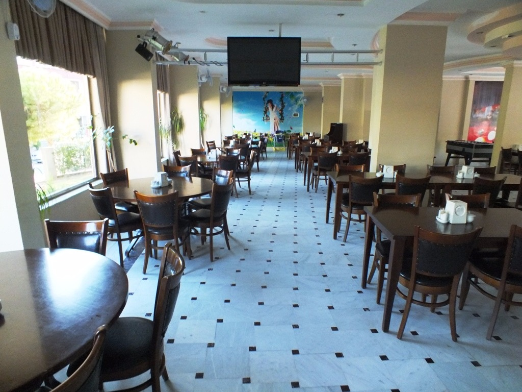 Grand Didyma Hotel59330