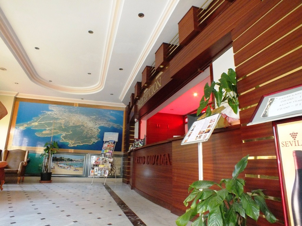 Grand Didyma Hotel59328