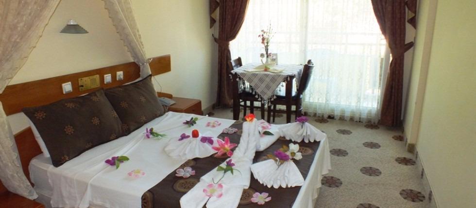 Grand Didyma Hotel59327