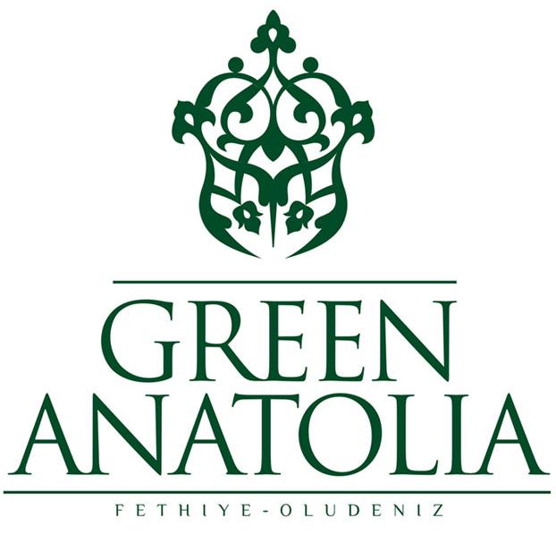 GREEN ANATOLİA CLUB HOTEL