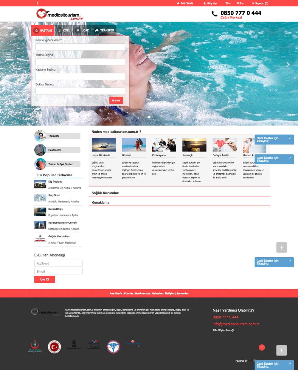 www.medicaltourism.com.tr