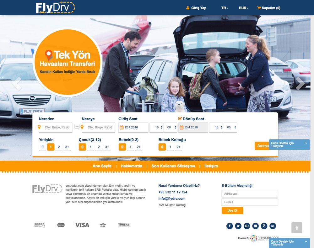 www.flydrv.com