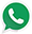 DT transfer whatsapp icon