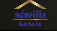 ADA VİLLA HOTELS