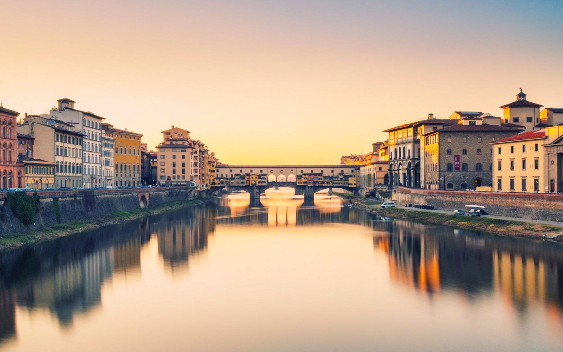FLASH PROMOSYON İLKBAHAR & YAZ DÖNEMİ NEO KLASİK İTALYA Venedik (3) - Floransa(1) - Roma (3)  Pegasus Hava Yolları Özel Seferi ile İZMİR Hareket  20 Mayıs & 03, 17 Haziran & 15, 29 Temmuz  12, 26 Ağustos & 23 Eylül 2016 Hareket ... 7 Gece Tour