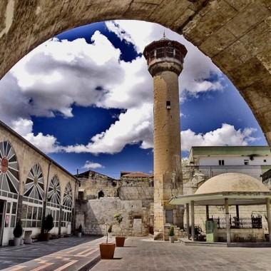 islami otel