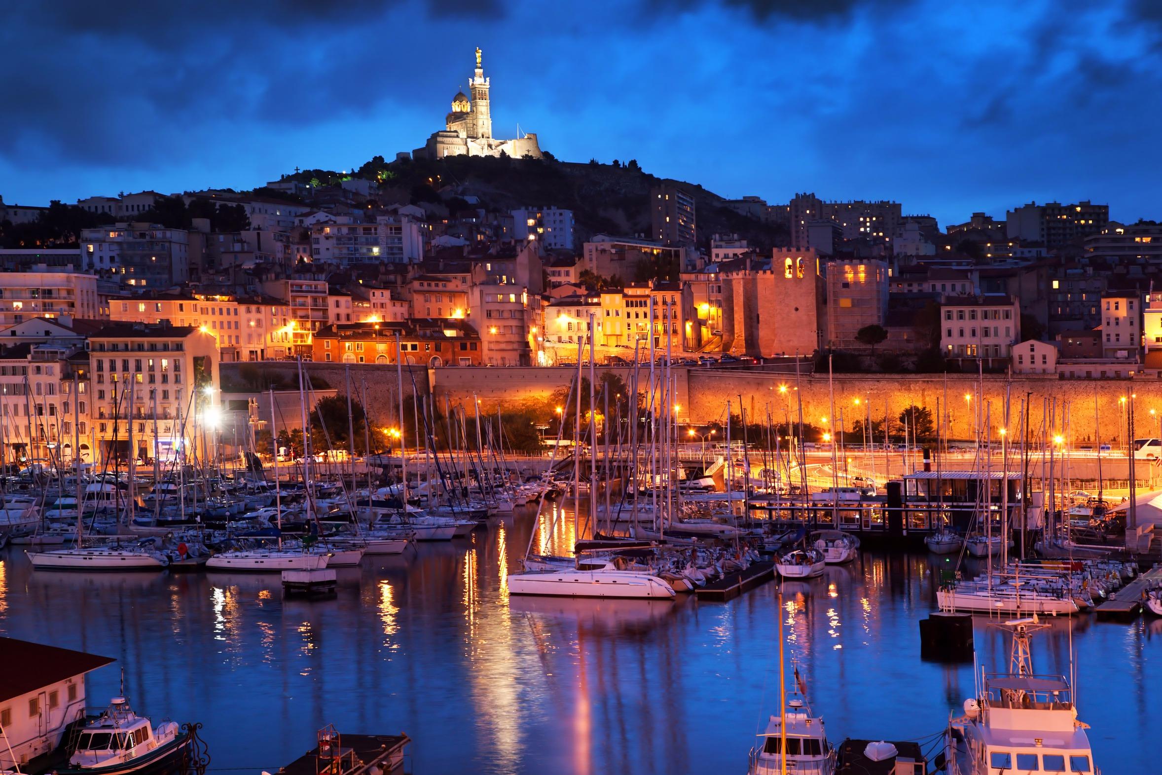 ŞEKER BAYRAMI İTALYA & FRANSA & İSPANYA Milano (1) & Cenova (1)  & Nice (1)  Marsilya (2) & Barcelona (2)  Türk Havayolları Tarifeli Seferi ile  02 Temmuz 2016 Hareket … 7 Gece Tour