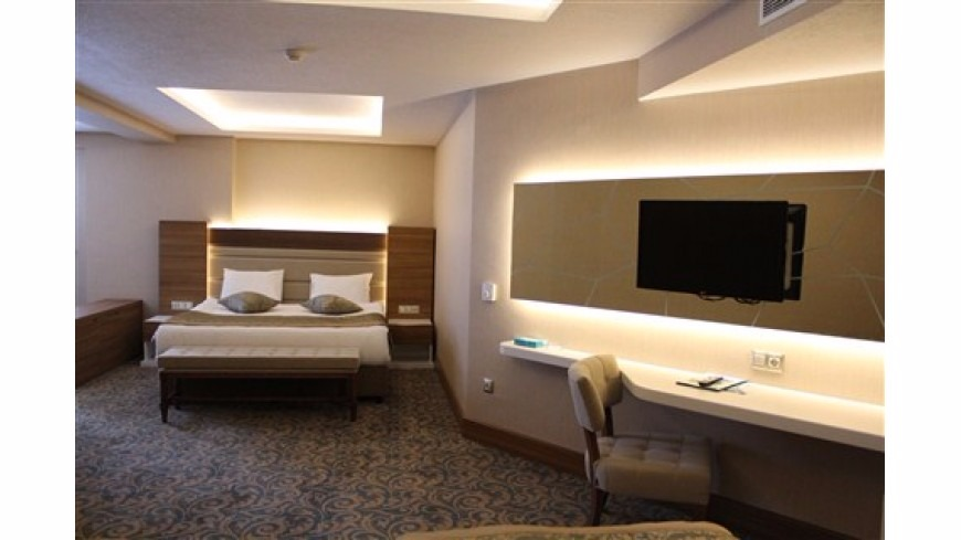CAM THERMAL OTEL68287