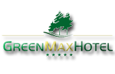 Green Max Hotel