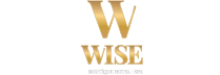 The Wise Boutique Hotel