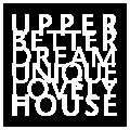 Upper House Hotel