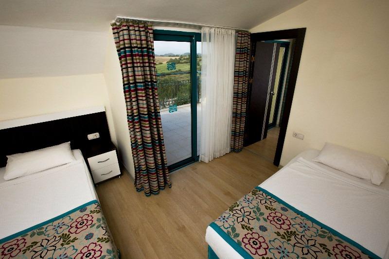 Dosi Hotel72138