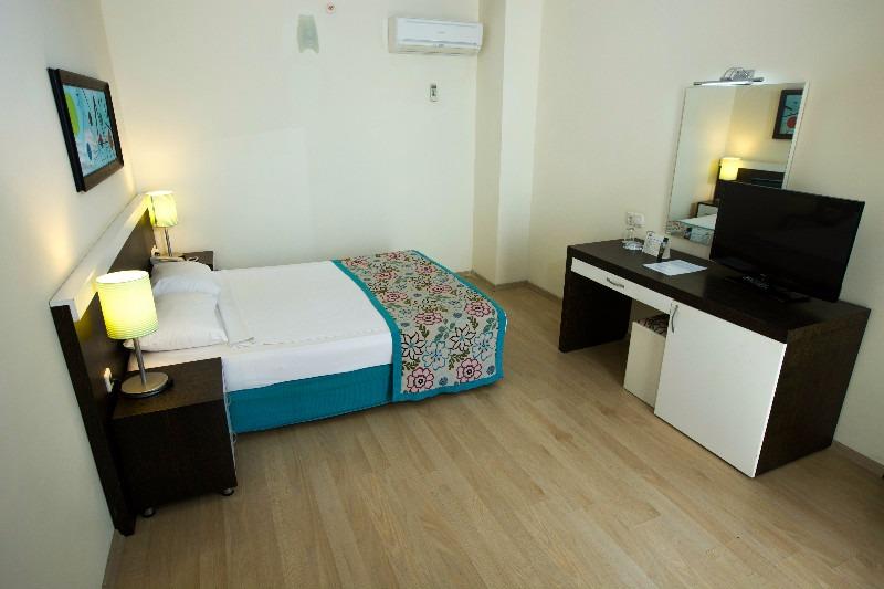 Dosi Hotel72136