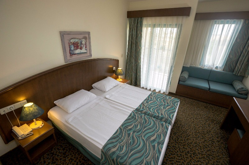 Dosi Hotel72134