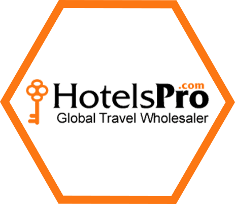 HotelsPro XML Api