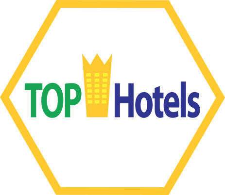 TopHotels XML Api