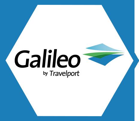 Galileo XML Api