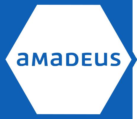Amadeus XML Api