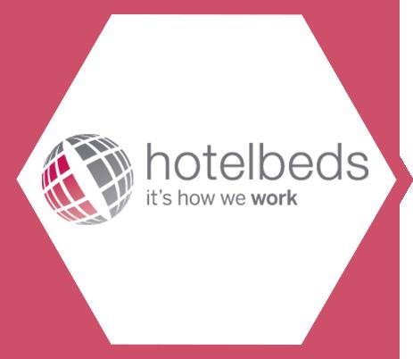 HotelBeds XML Api