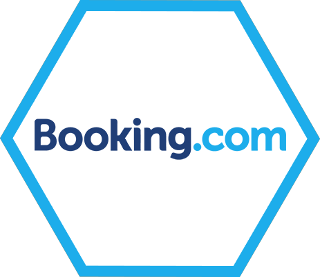 Booking XML Api
