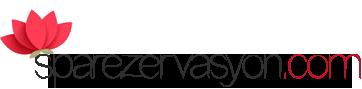 sparezervasyon.com