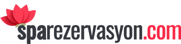 www.sparezervasyon.com