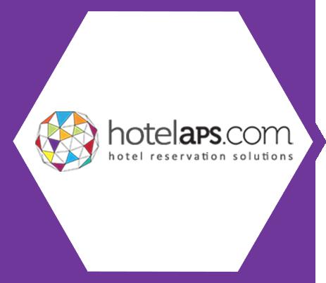 Hoteladvisor XML Api