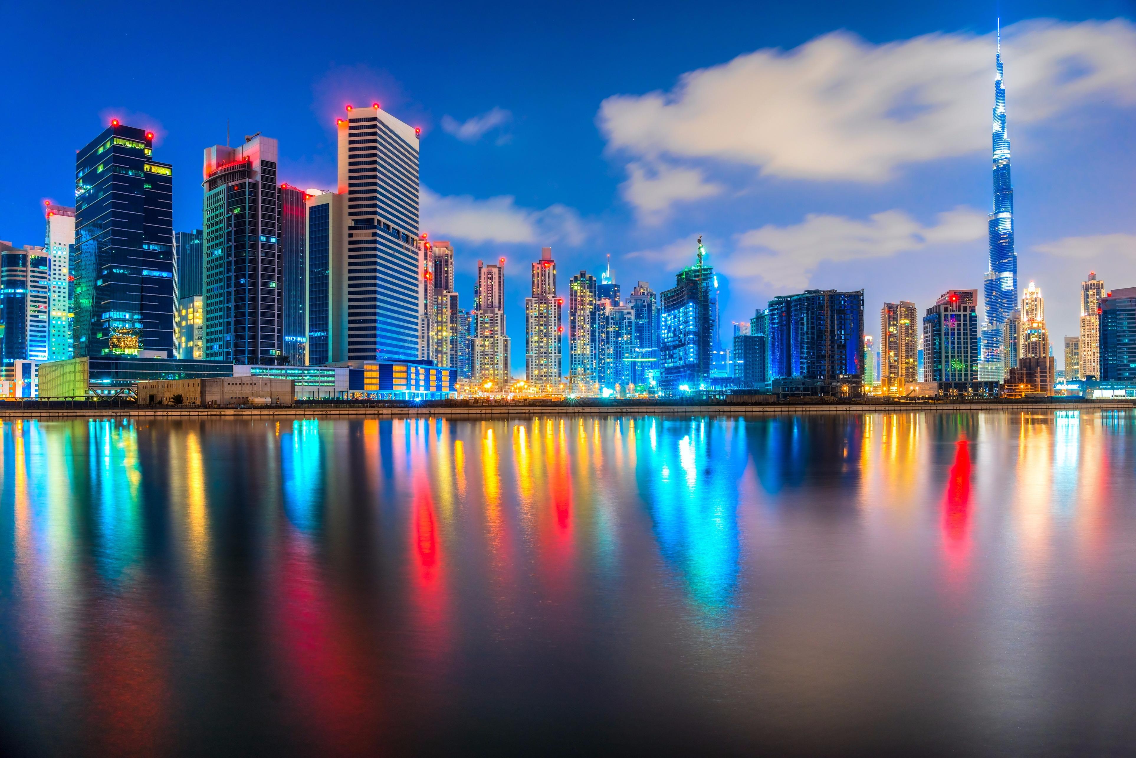 """FLASH PROMOSYON """"D U B A İ"""" Pegasus Havayolları Tarifeli  Seferi ile 3 gece konaklama 5 gün 09 Kasım 2016  Hareket … Avantajlı Paket Ekstra Geziler: 400 Euro yerine 350 Euro (Tur esnasında lokal acenta rehberine ödenir) Dubai İkonları Akşam Yemeği… (80 Euro) Abu Dhabi ve Öğle Yemeği & Central Souq Geleneksel Antik Kapalı Çarşı… (80 Euro) Çöl Safari ve Akşam Yemeği Barbekü… (80 Euro) Miracle Garden & Dubai Outlet Mall Öğle Yemekli.. (80 Euro) Akşam yemekli Canlı Müzik Lübnan Tavernası...  (80 Euro) Tour"""