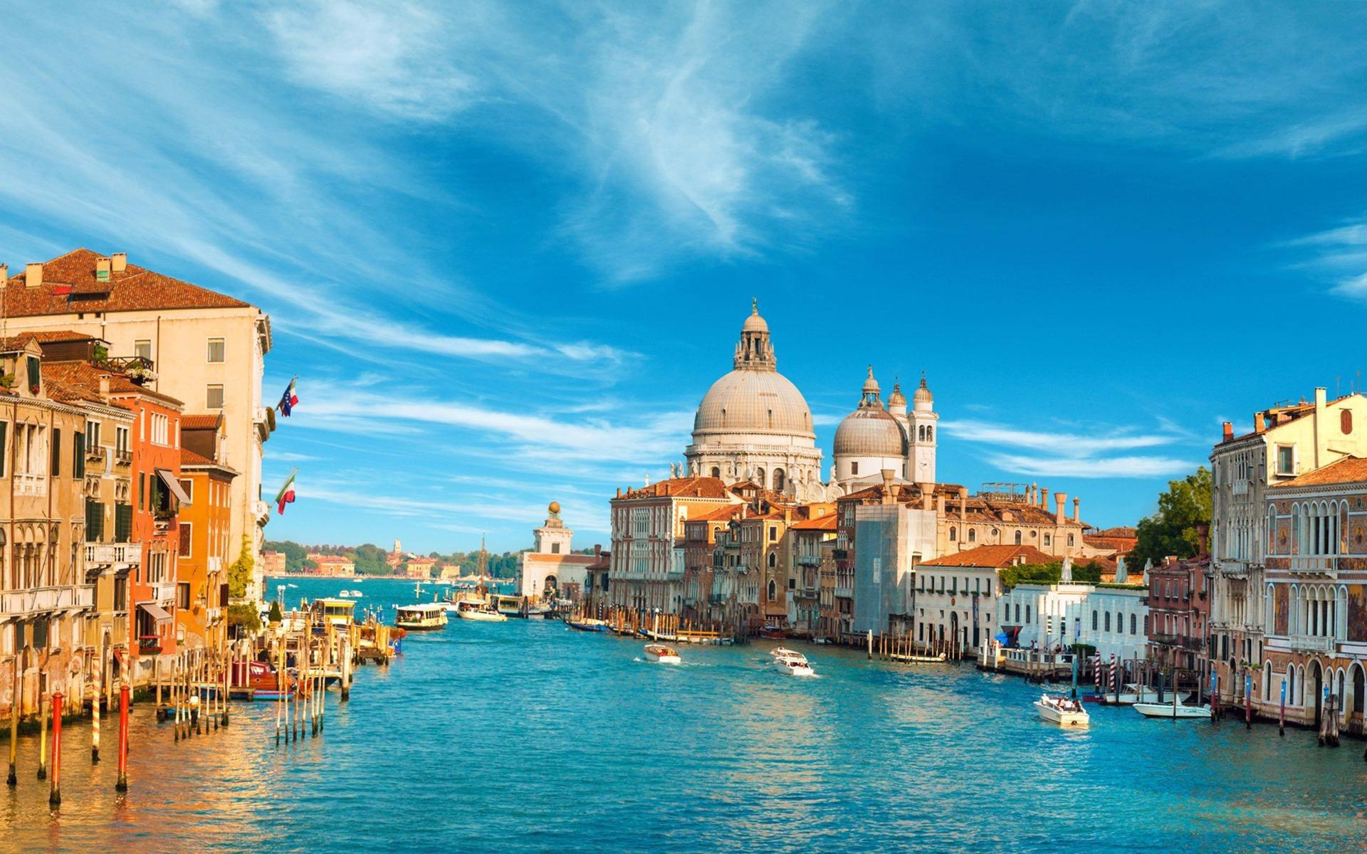 FLASH PROMOSYON ŞEKER BAYRAMI BAŞTANBAŞA MEGA İTALYA Venedik (2)- Verona & Garda Gölü & Sirmione - Cenova(2)  Santa Margarita & Portofino- Floransa(2)- Roma (1) Pegasus Hava Yolları Özel Seferi ile İZMİR Hareket  01 Temmuz 2016 Hareket ... 7 Gece Tour