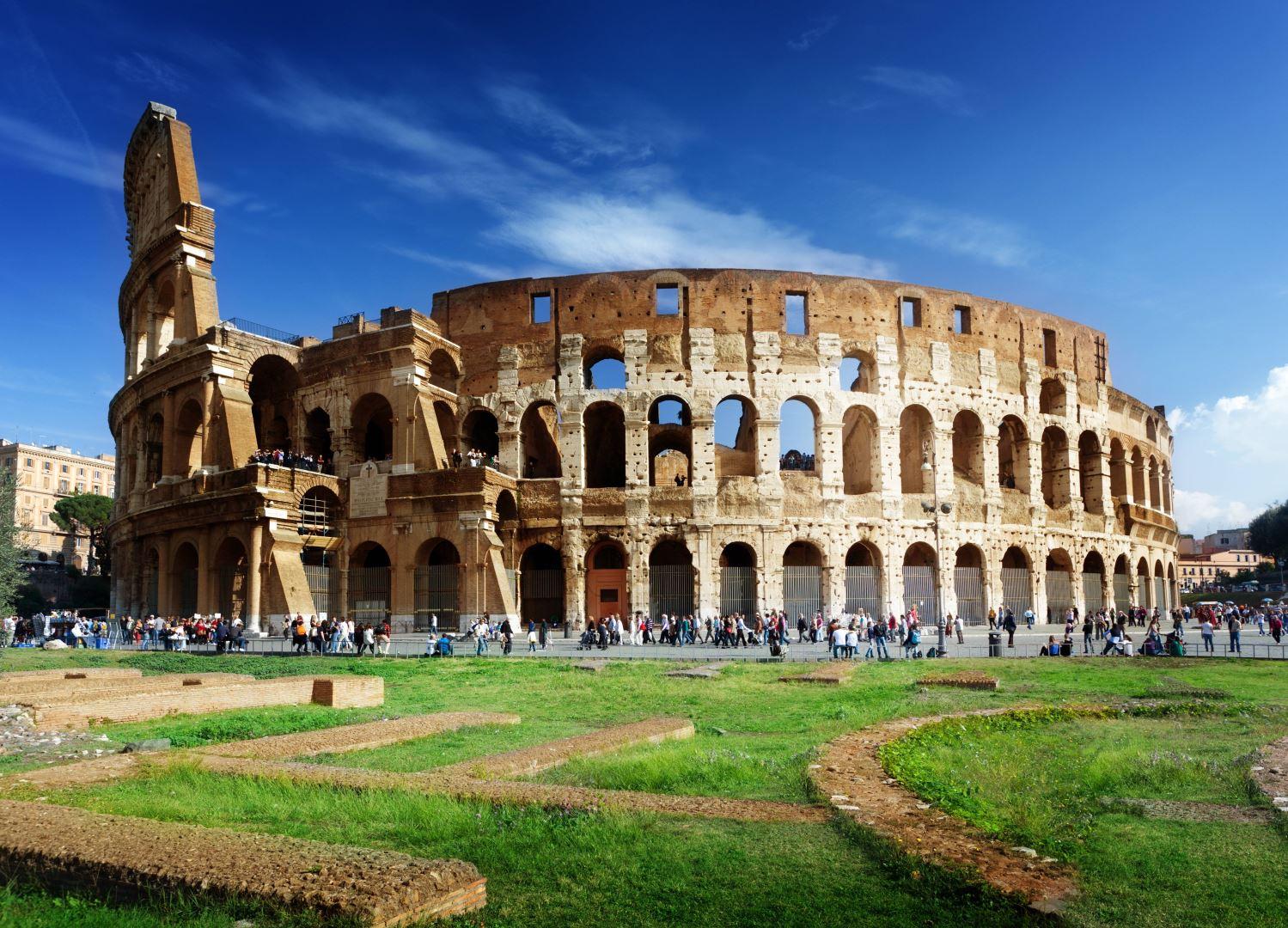FLASH PROMOSYON ŞEKER BAYRAMI NEO KLASİK İTALYA Venedik (3) - Floransa(1) - Roma (3)  Pegasus Hava Yolları Özel Seferi ile İZMİR Hareket  01 Temmuz 2016 Hareket ... 7 Gece Tour