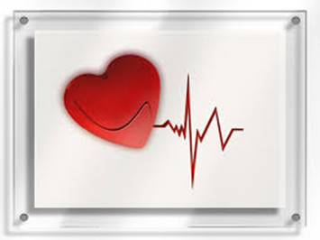 cardiovascular surgery ile ilgili görsel sonucu