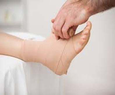 orthopedics ile ilgili görsel sonucu