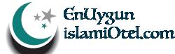 www.enuygunislamiotel.com