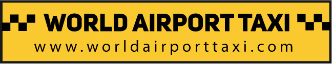 World Airport Taxi