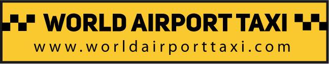 www.worldairporttaxi.com