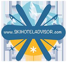 skihoteladvisor.com