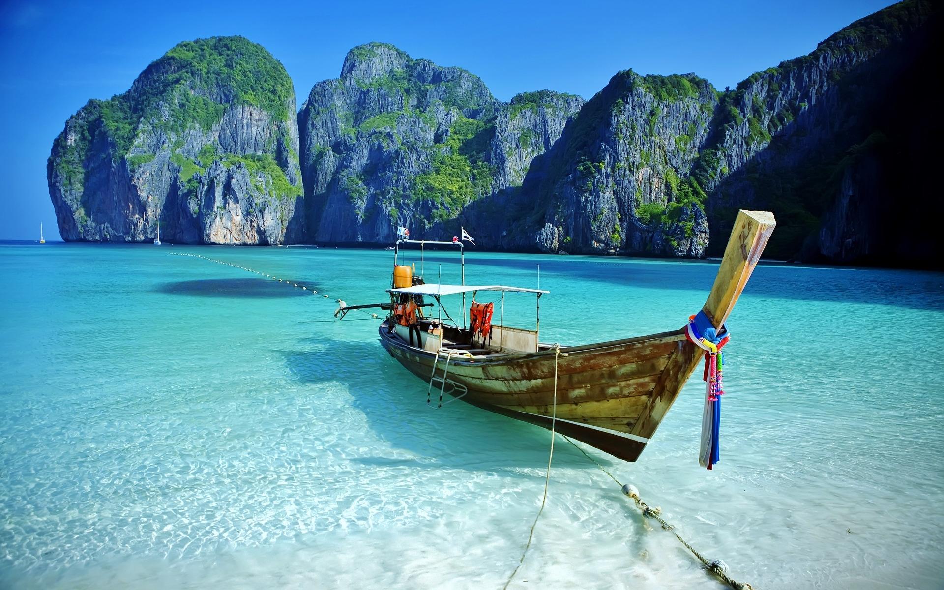 phuket2 Turu