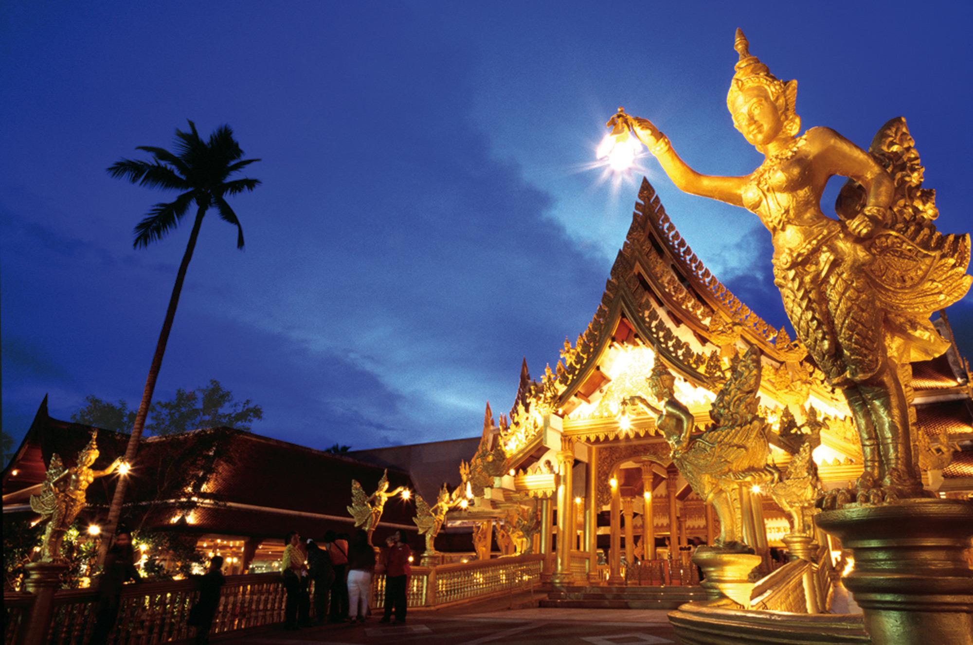 phuket3 Turu