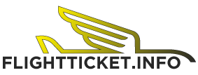 www.flightticket.memo