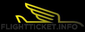 www.flightticket.memo