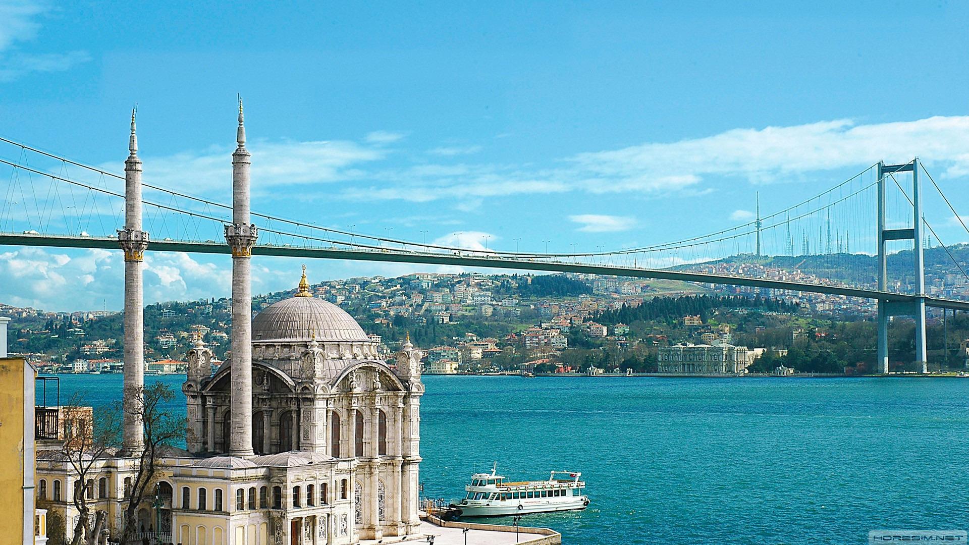 istanbul tur Turu