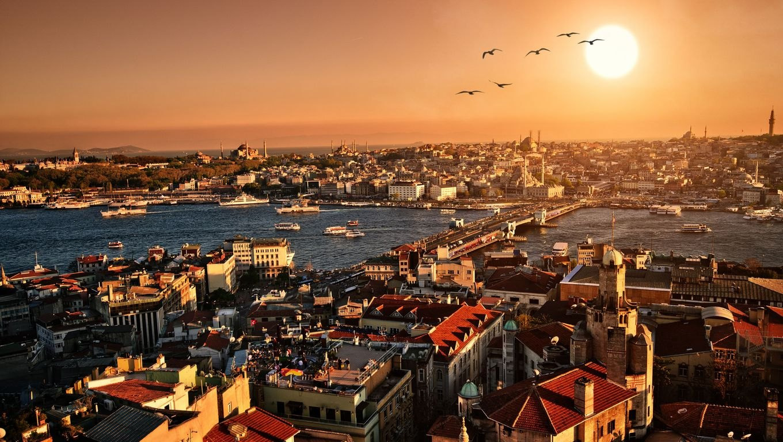 istanbul3 Turu