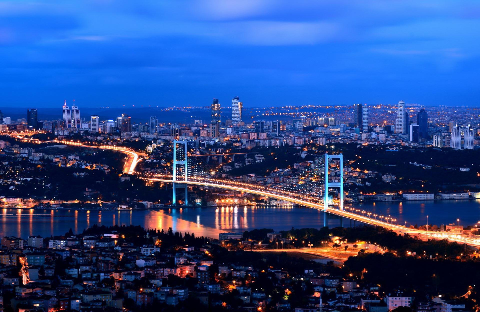 istanbul2 Turu