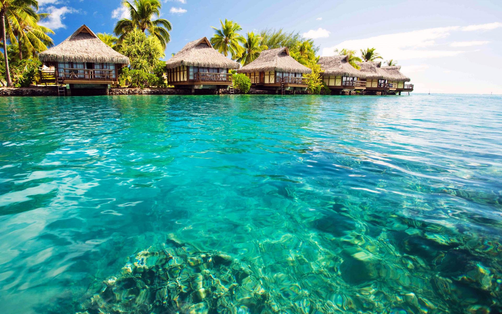 bahamalar Turu