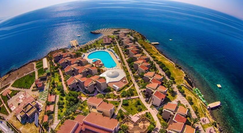 Assos Dove Hotel Resort & SPA99044