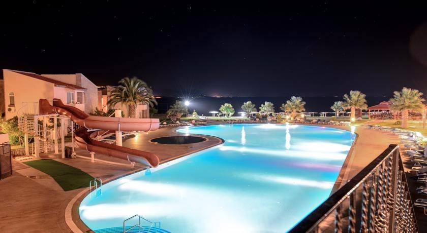 Assos Dove Hotel Resort & SPA99043