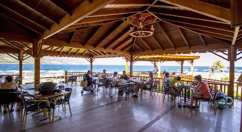 Assos Dove Hotel Resort & SPA99041