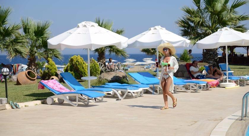 Assos Dove Hotel Resort & SPA99038